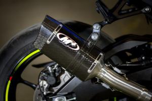 2017 GSXR 1000 SO Carbon Tech1 detail1