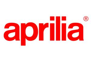 Aprilia Systems