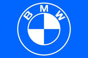 BMW Systems
