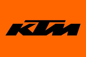 KTM Systems